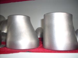 产品名称:不锈钢大小头