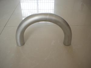 产品名称 :U型弯管
